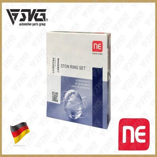 رینگ موتور تعمیر دوم 0.50 سمند EF7 موتور ملی NE آلمانی