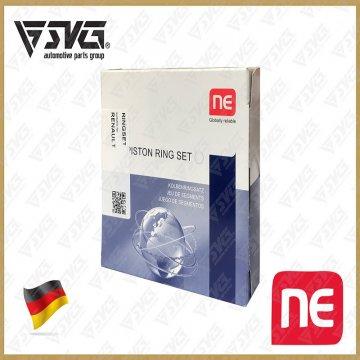رینگ موتور استاندارد ال90 NE آلمانی