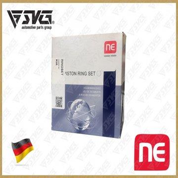 رینگ موتور تعمیر سوم 0.75 پراید NE آلمانی