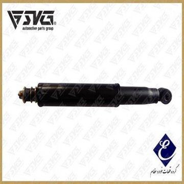 کمک فنر عقب MVM-X33 عظام