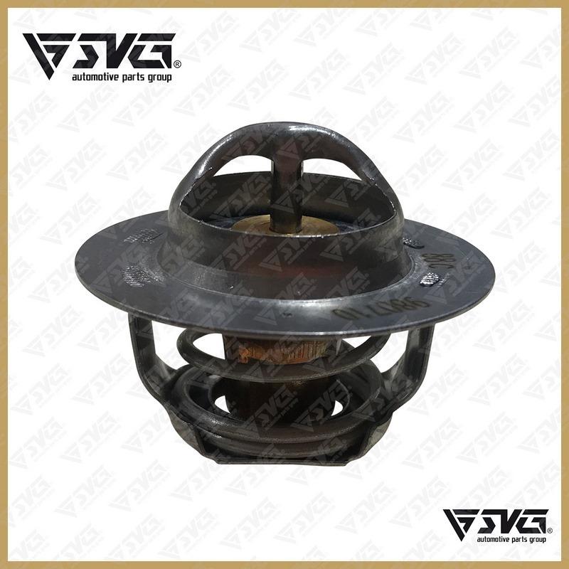 ترموستات 88 درجه سمند موتور ملی SVG