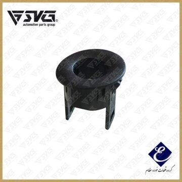 براکت سنسور فاصله پژو 206 SD عظام