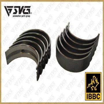 یاتاقان ثابت استاندارد پژو 405 IBBC XU9-XU7