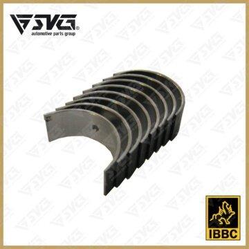 یاتاقان متحرک استاندارد پژو 405 IBBC-XU9