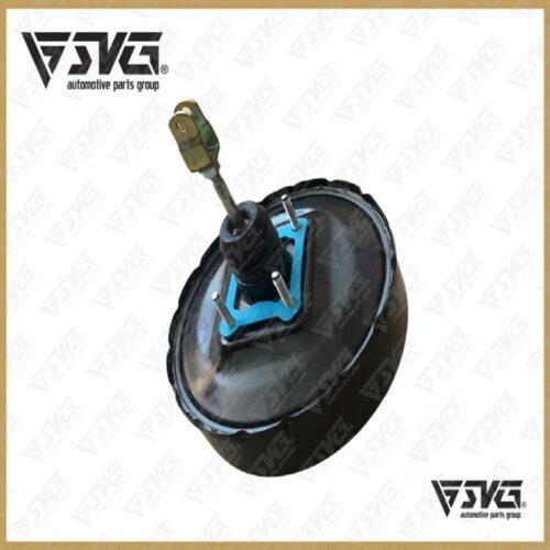 بوستر ترمز پراید ABS شرکتی SVG