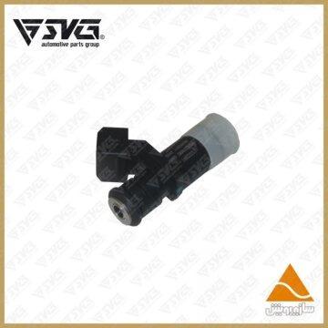 انژکتور سوخت پژو 405 SSAT - XU7 عظام