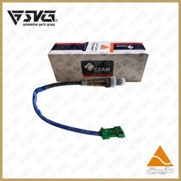 سنسور اکسیژن پژو 206 SSAT تیپ 5 عظام