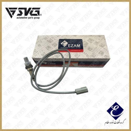 سنسور اکسیژن پایینی پژو 405 SSAT عظام