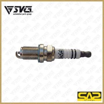 شمع موتور تک پلاتین گازسوز SFR8DE مشترک سوخت آما