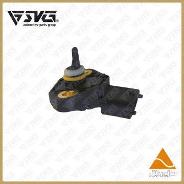سنسور دما و فشار ریل سوخت EF7 سمند موتور ملی عظام