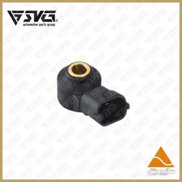 سنسور کوبش EF7 ( سنسور ضربه ) سمند موتور ملی عظام