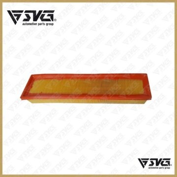 فیلتر هوا پژو 206 تیپ SVG 5