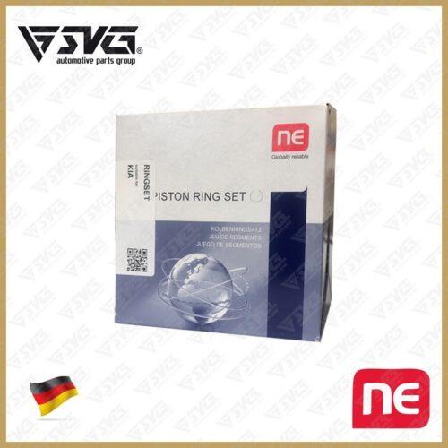 رینگ موتور استاندارد پراید NE آلمان