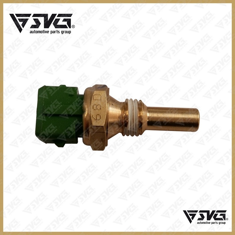 فشنگی آب فن SVG MVM530