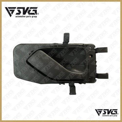 دستگیره در بازکن داخلی راست پژو 405 SVG