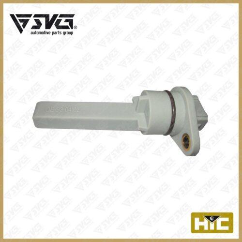 سنسور سرعت کیلومتر شمار ( مگنتی ) پراید HIC