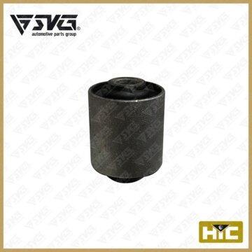 بوش طبق تیبا - ریو ( فلزی ) HIC