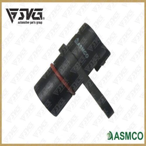 سنسور موقعیت میل سوپاپ پژو 405 طرح ASMCO SSAT