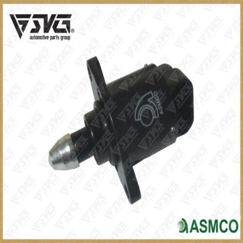 استپ موتور پژو 405 ASMCO