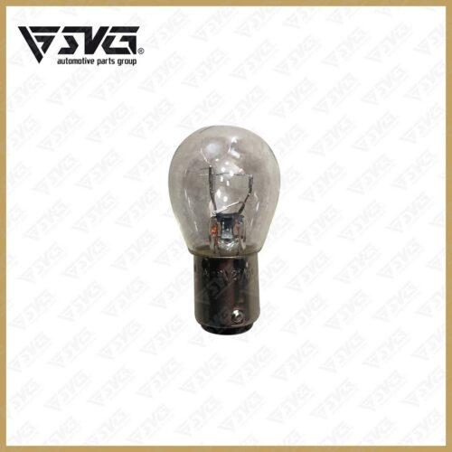 لامپ دو کنتاکت پراید شرکتی