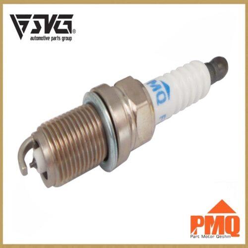 شمع موتور سوزنی پراید ، پژو 405 و پژو 206 پلاتینیوم PMQ
