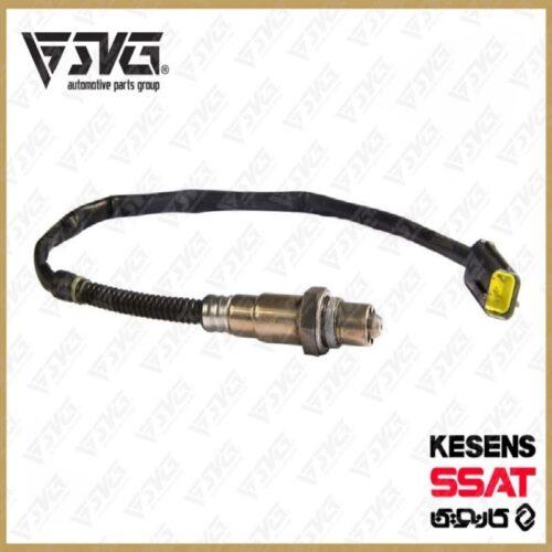 سنسور اکسیژن رانا SSAT P/N:04A80000