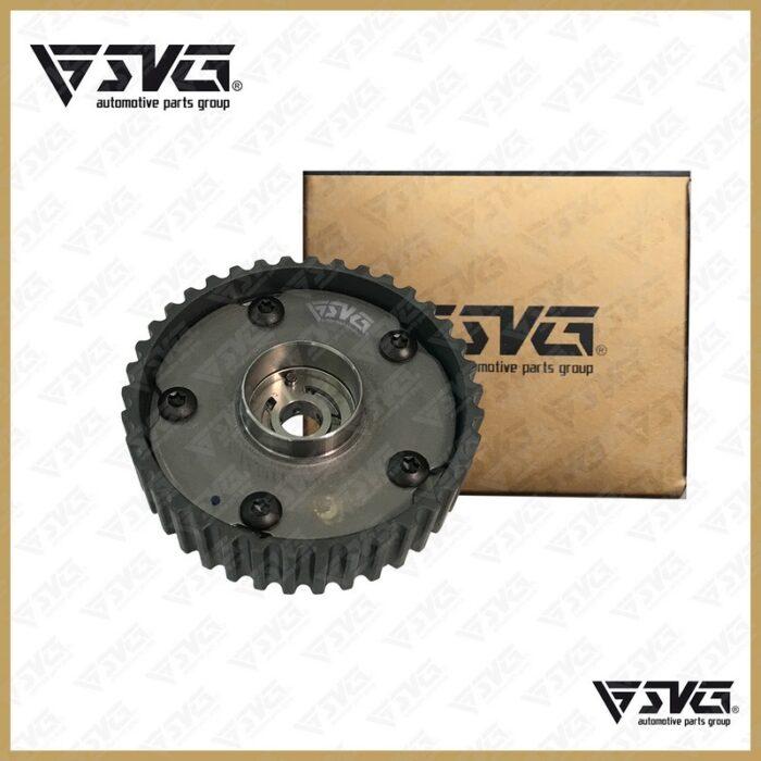 دنده میل سوپاپ ورودی CVVT سمند موتور ملی SVG
