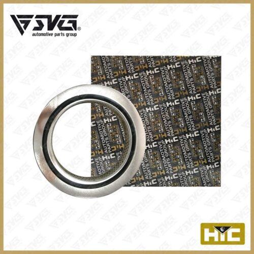 فیلتر هوای پراید ( کاربراتوری ) HIC