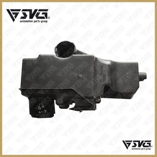 منبع رزیناتور هوا پژو 206 تیپ 5 SVG