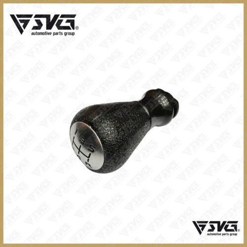 سر دسته دنده 206 SVG