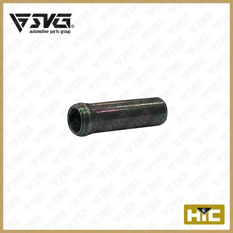 لوله کوتاه سرسیلندر فلزی پراید HIC
