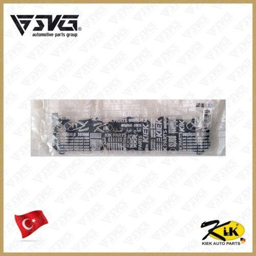 واشر درب سوپاپ ورودی 206تیپ5 kik ترکیه