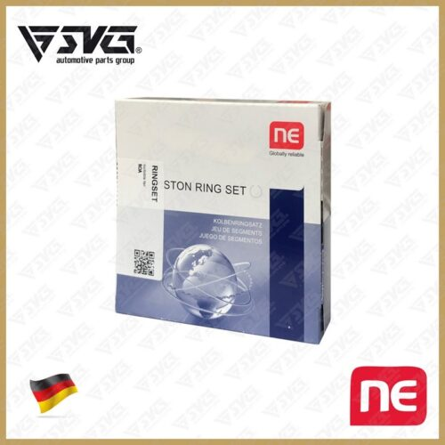 رینگ موتور استاندارد روآ NE آلمانی