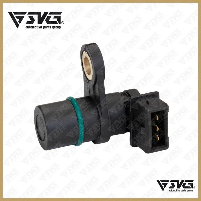 سنسور موقعیت میل سوپاپ پژو 405 SVG