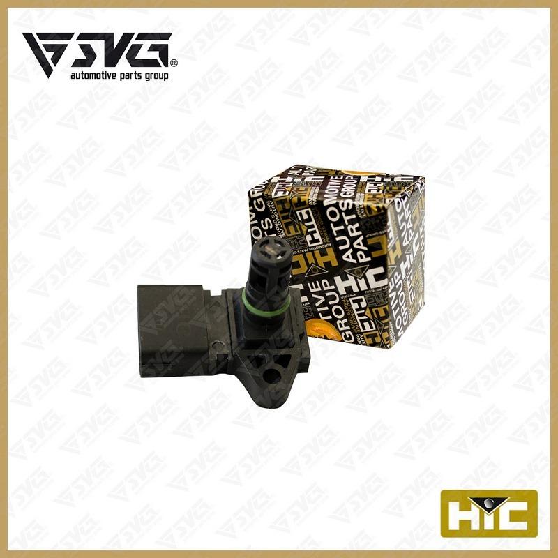 سنسور فشار دمای هوا زیمنس پراید HIC ( مپ )