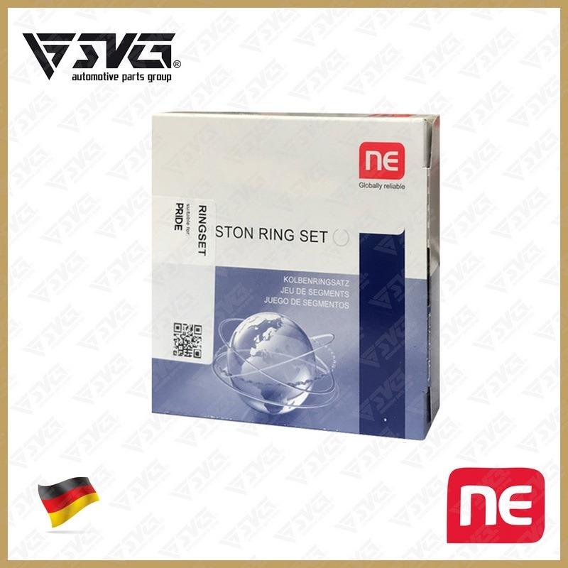رینگ موتور استاندارد یورو 4 پراید NE آلمانی